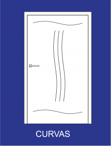 puertas-lacadas-curvas