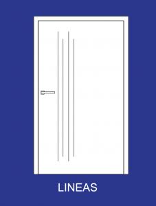 puertas-lacadas-lineas
