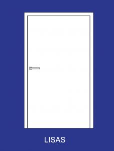 puertas-lacadas-lisas