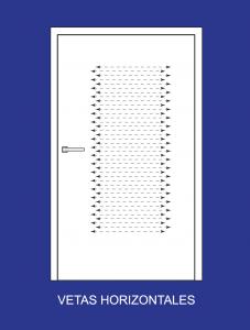 puertas-madera-horizontales