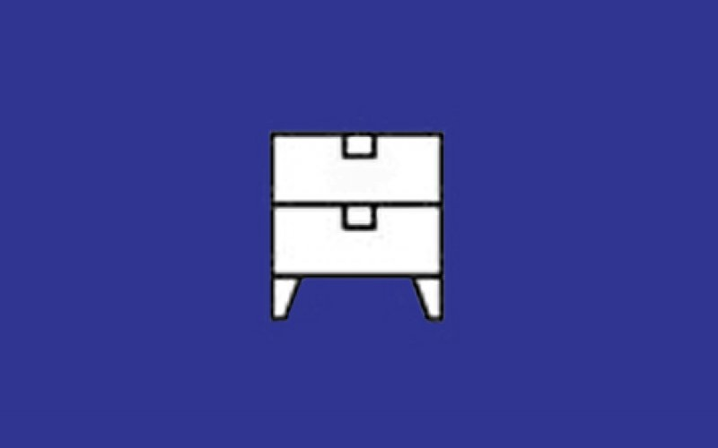 icono-muebles