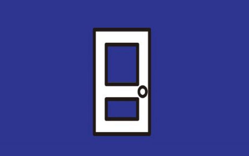 icono-puerta